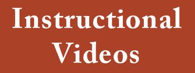 Wildlife Capture Equipment Videos